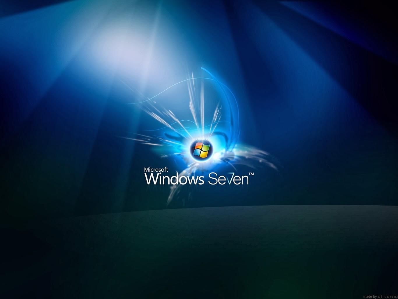 Windows 7 ultimate sp1 key generator